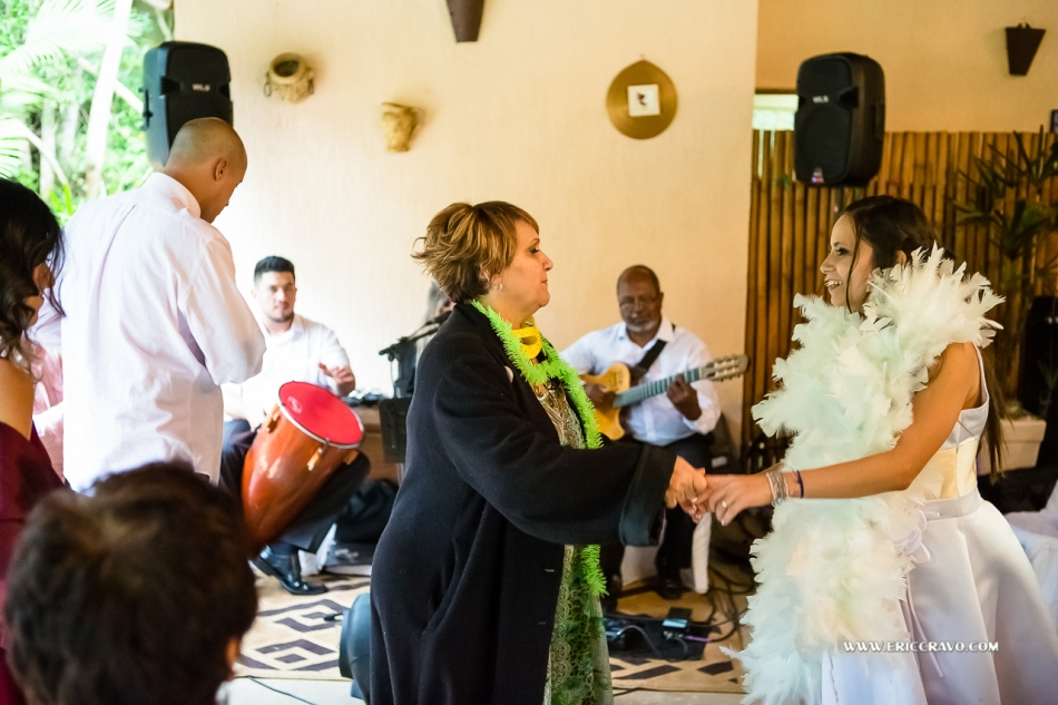 0741_Casamento Luana e Raphael