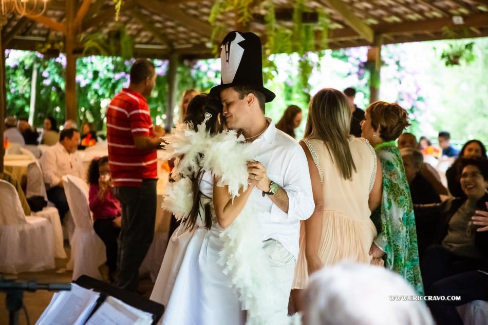 0752_Casamento Luana e Raphael