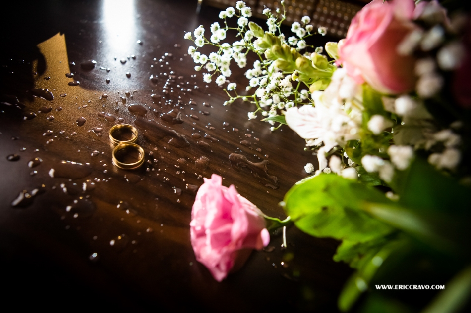 0778_Casamento Letícia e David