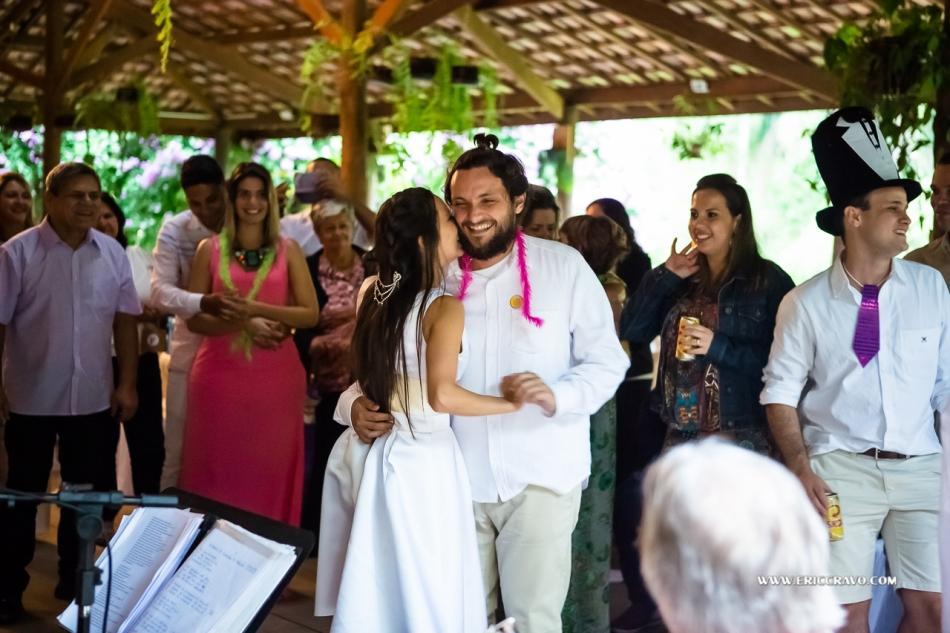 0806_Casamento Luana e Raphael
