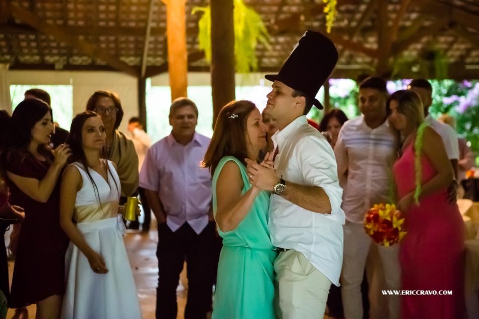 0820_Casamento Luana e Raphael