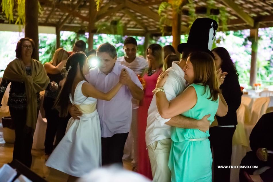 0825_Casamento Luana e Raphael