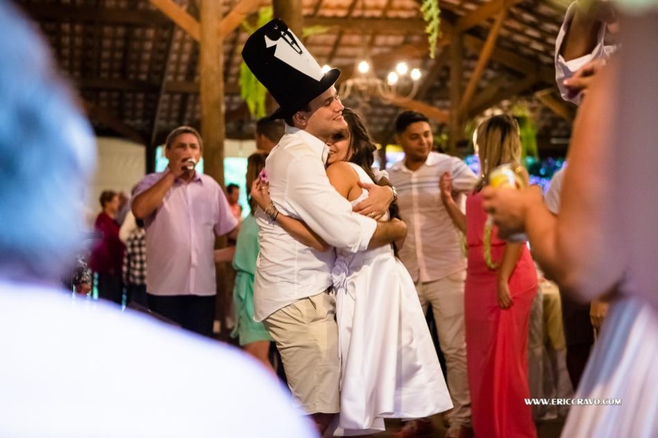 0844_Casamento Luana e Raphael