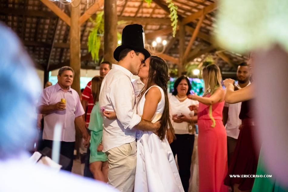 0847_Casamento Luana e Raphael