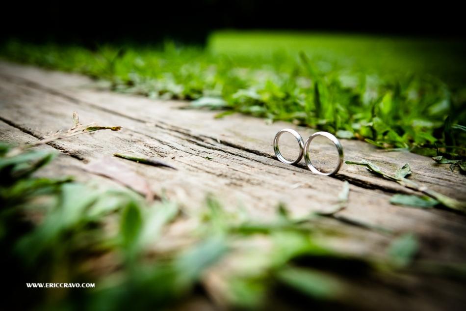 0862_Casamento Luana e Raphael