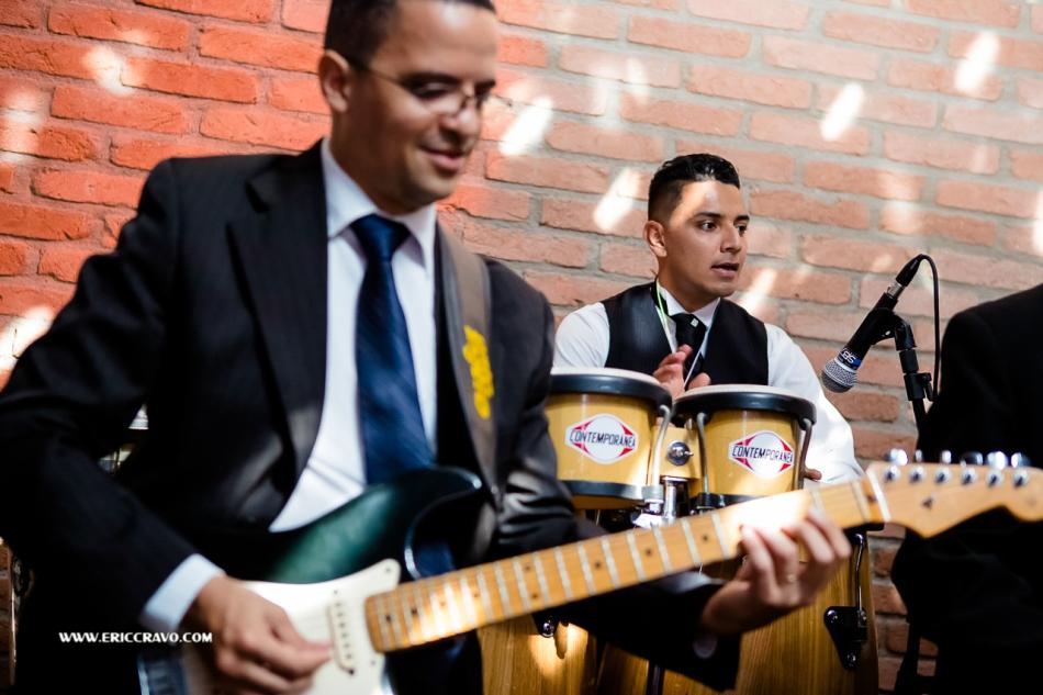 0910_Casamento Jaqueline e Fernando