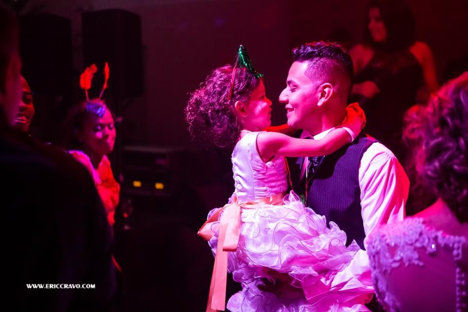 0934_Casamento Jaqueline e Fernando