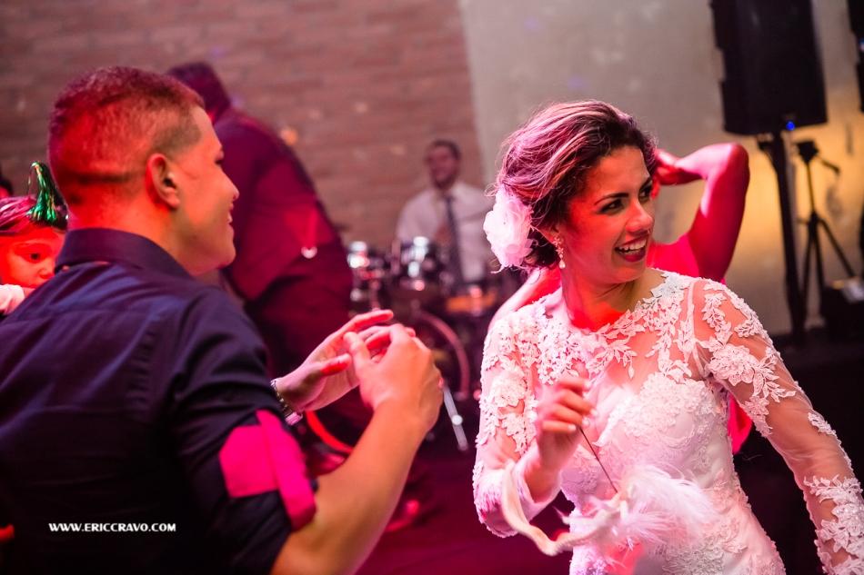 0937_Casamento Jaqueline e Fernando