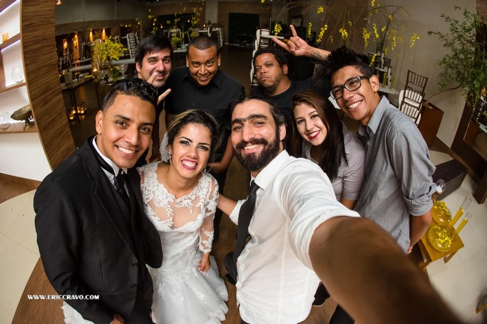 0947_Casamento Jaqueline e Fernando