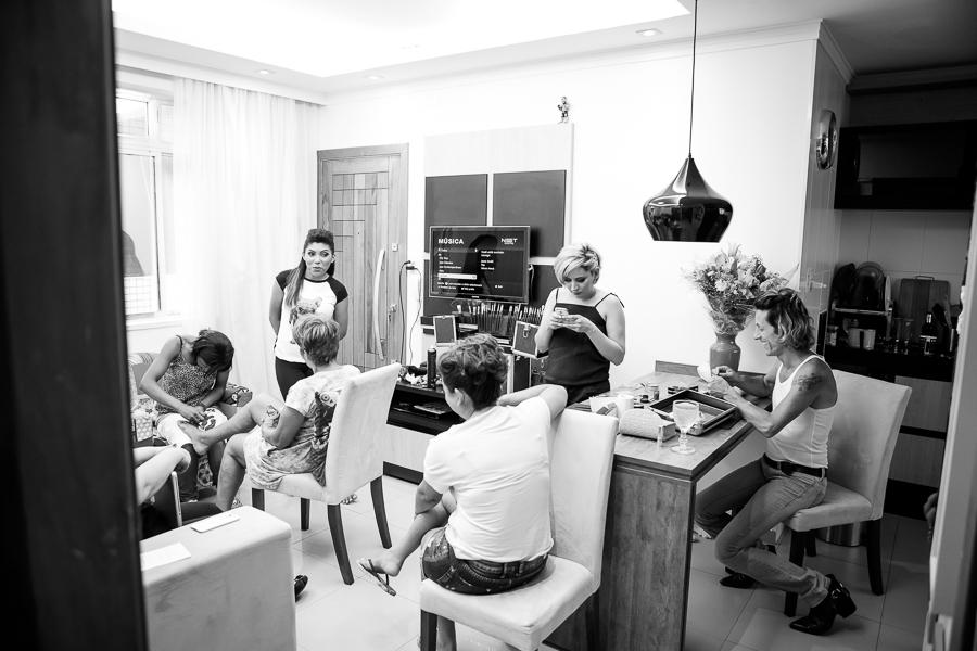 0011_Casamento Thais e Rodrigo