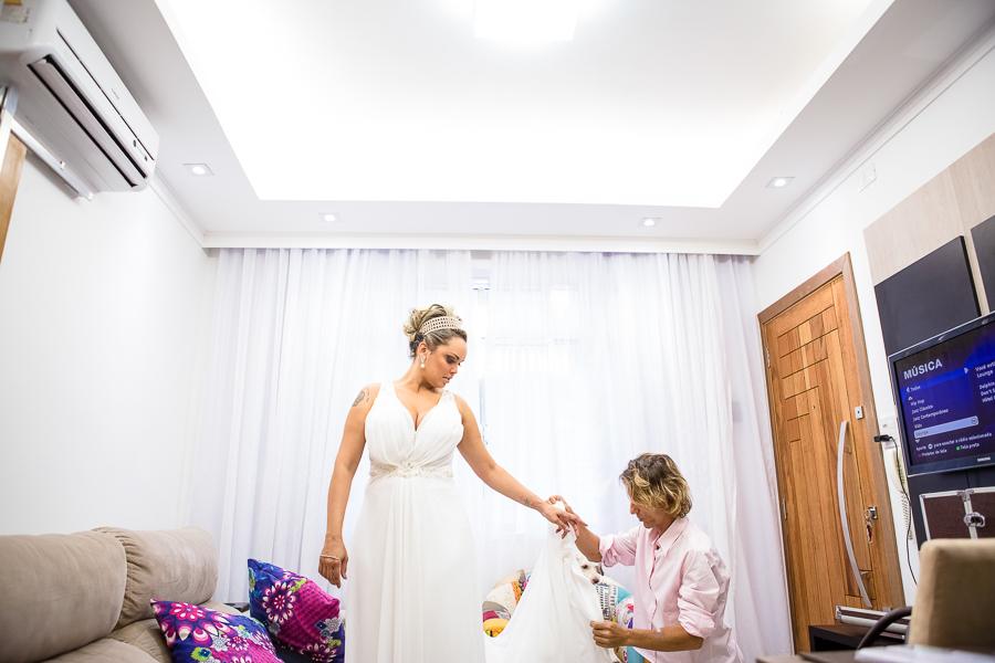 0101_Casamento Thais e Rodrigo