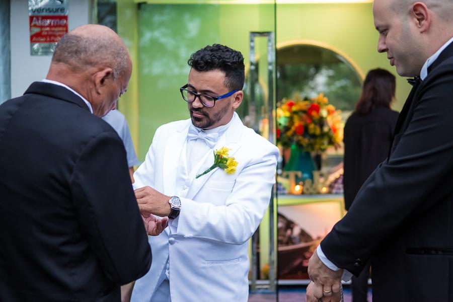 0119_Casamento Thais e Rodrigo
