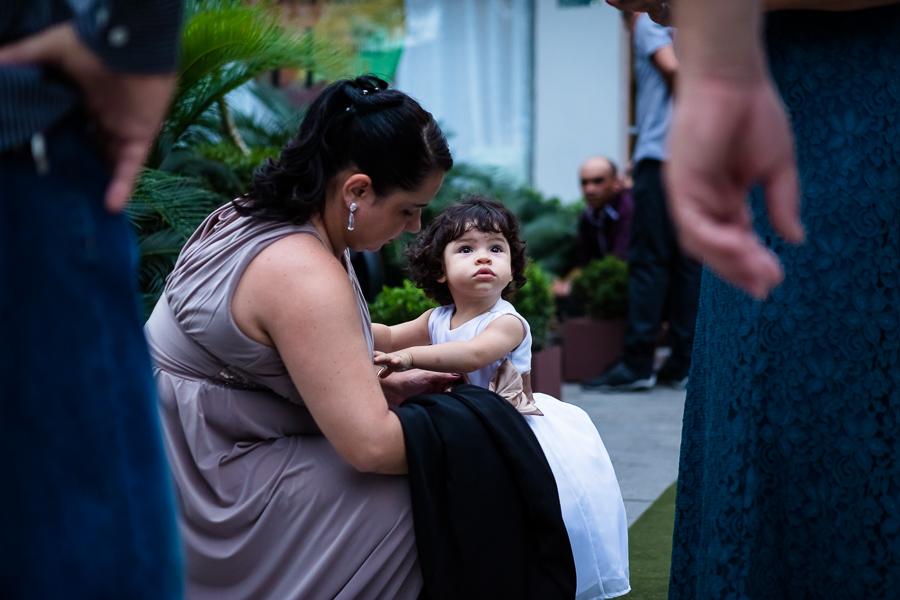 0129_Casamento Thais e Rodrigo