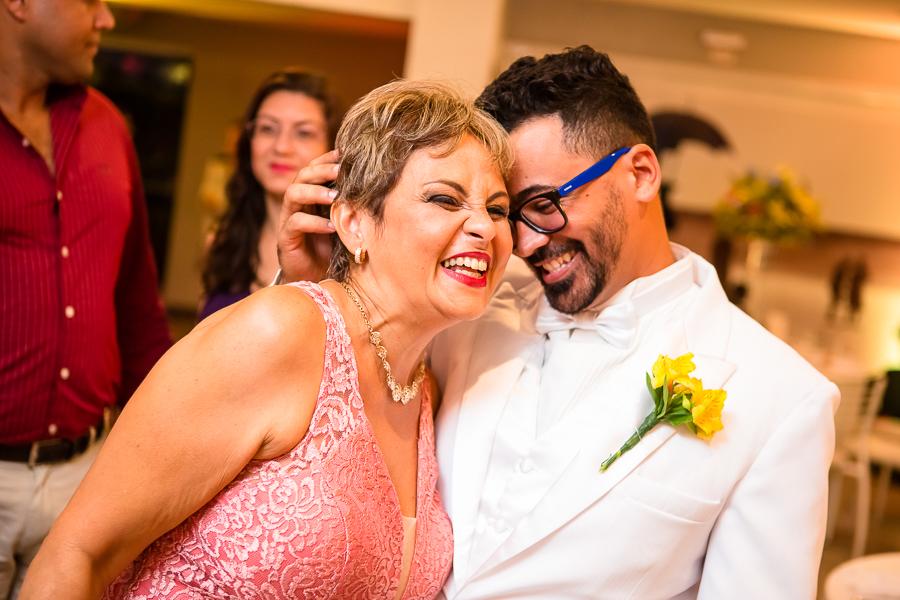 0157_Casamento Thais e Rodrigo