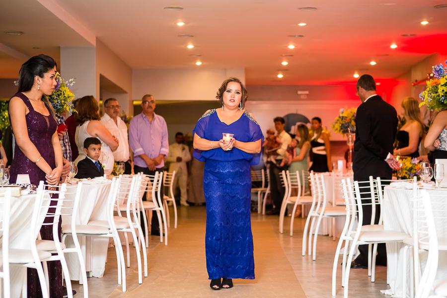 0193_Casamento Thais e Rodrigo