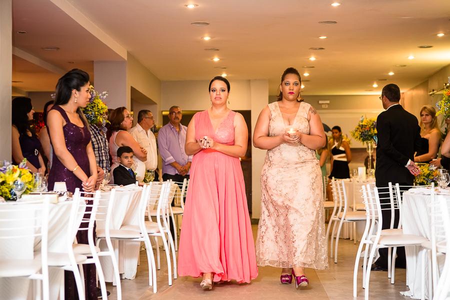 0198_Casamento Thais e Rodrigo