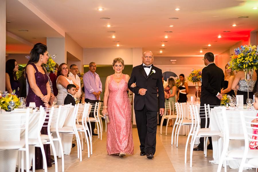 0214_Casamento Thais e Rodrigo
