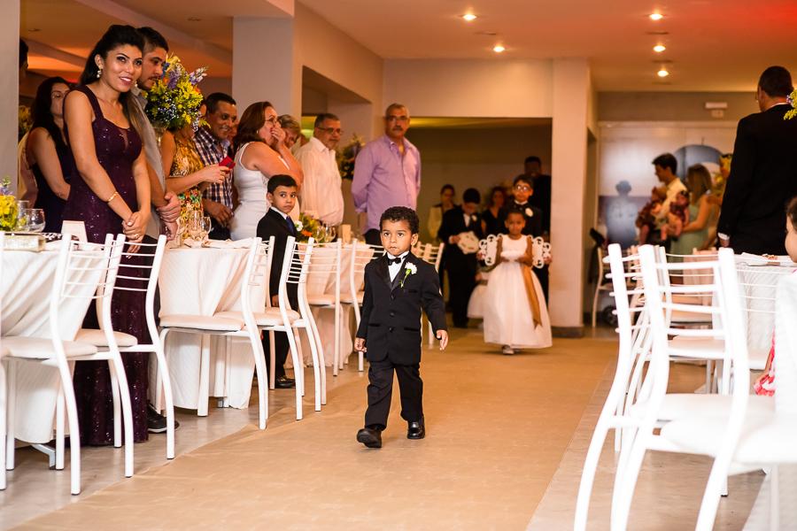 0236_Casamento Thais e Rodrigo