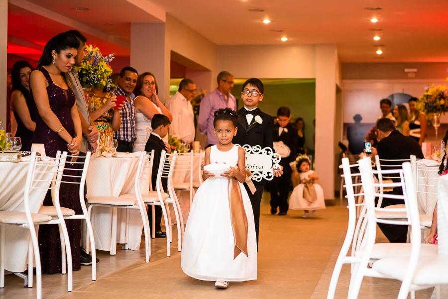 0240_Casamento Thais e Rodrigo