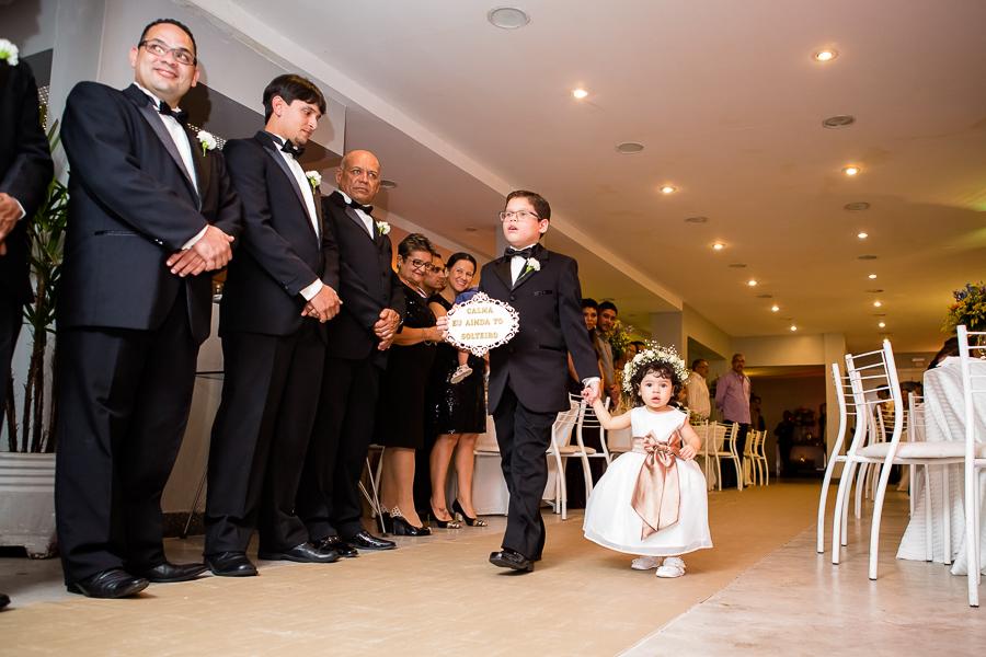 0250_Casamento Thais e Rodrigo