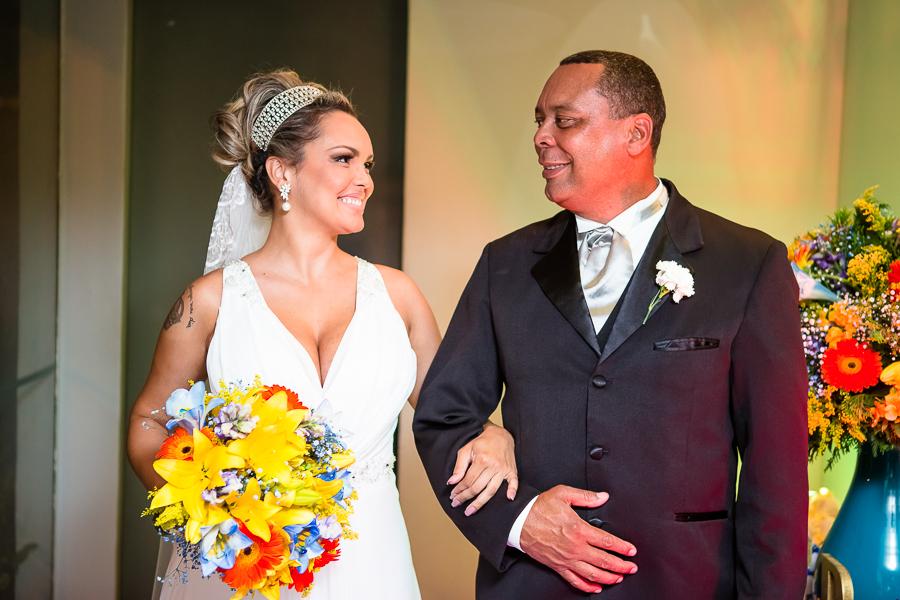 0255_Casamento Thais e Rodrigo