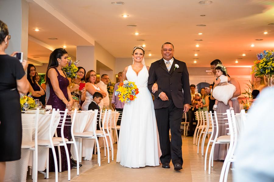 0265_Casamento Thais e Rodrigo