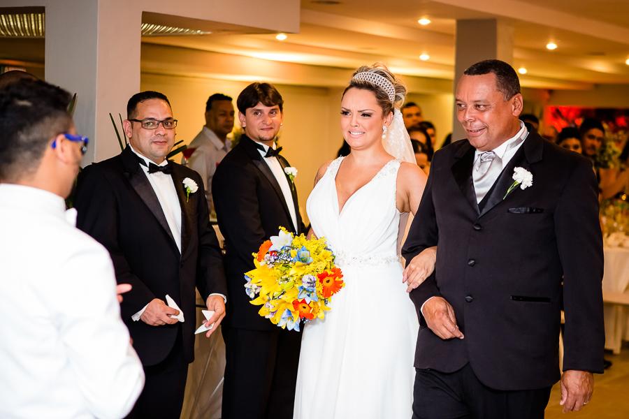 0271_Casamento Thais e Rodrigo