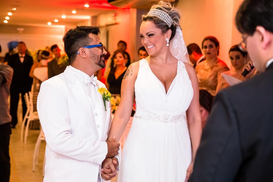 0279_Casamento Thais e Rodrigo
