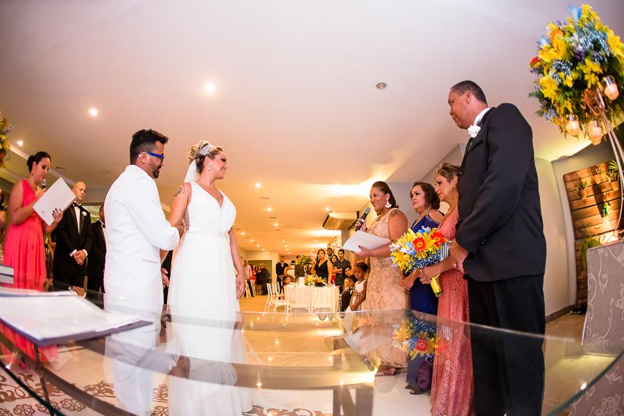 0281_Casamento Thais e Rodrigo