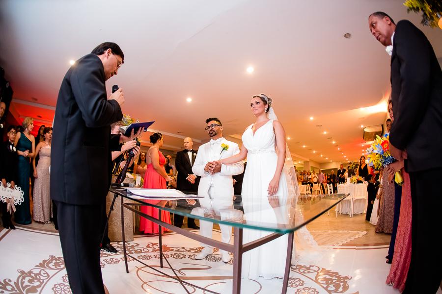 0296_Casamento Thais e Rodrigo