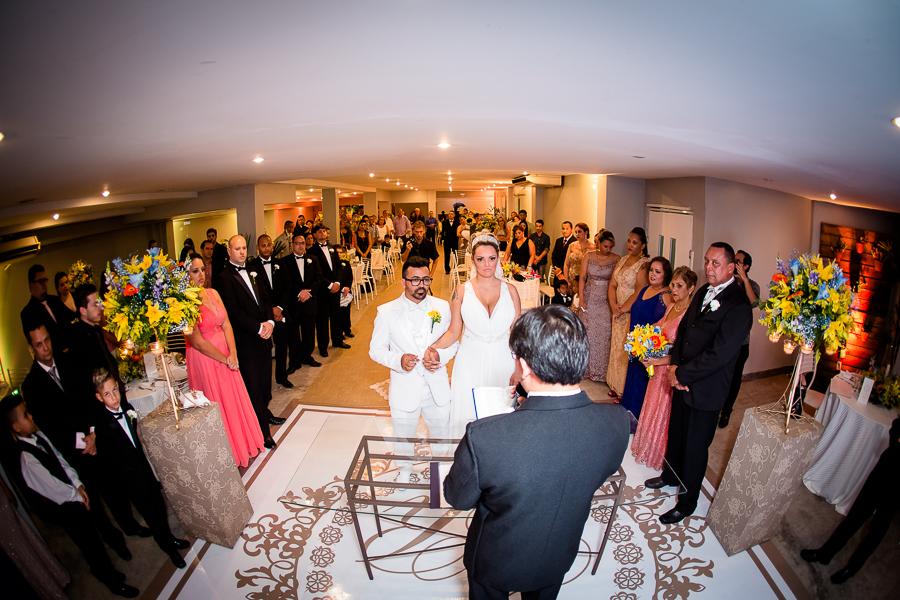 0306_Casamento Thais e Rodrigo