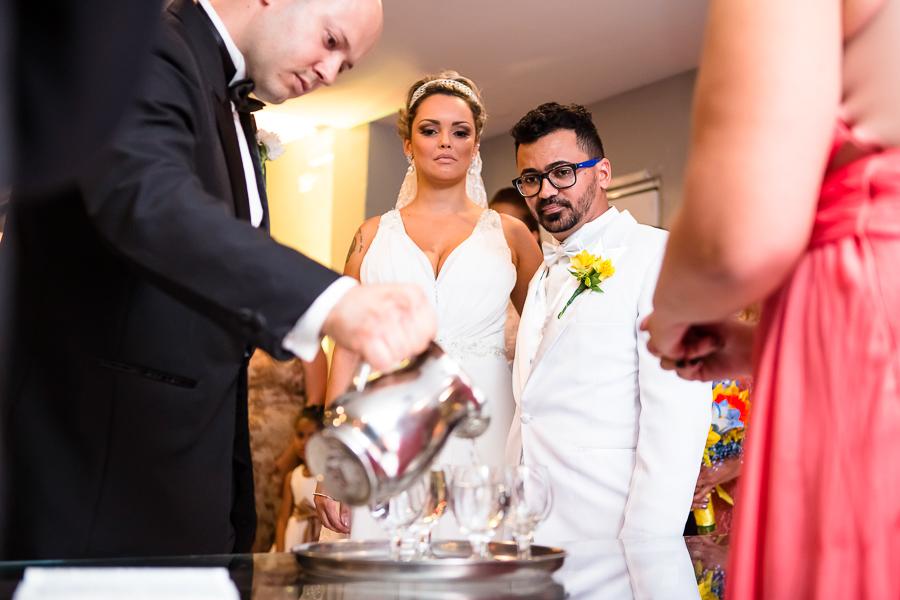 0322_Casamento Thais e Rodrigo