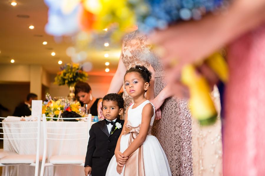 0342_Casamento Thais e Rodrigo