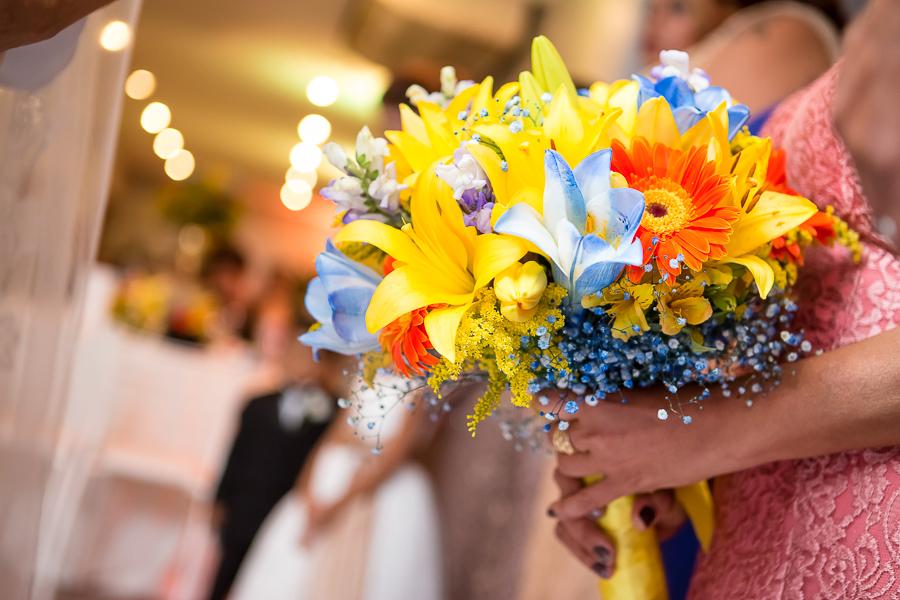 0343_Casamento Thais e Rodrigo
