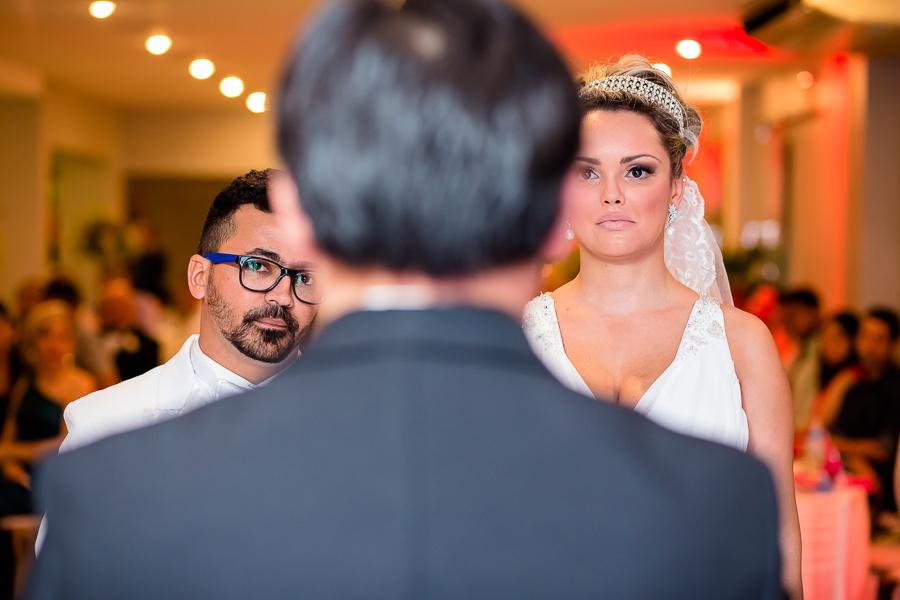 0355_Casamento Thais e Rodrigo