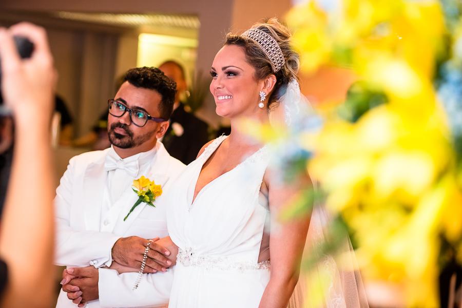 0363_Casamento Thais e Rodrigo