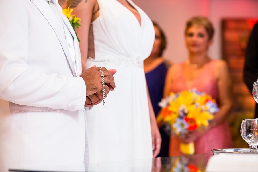 0375_Casamento Thais e Rodrigo