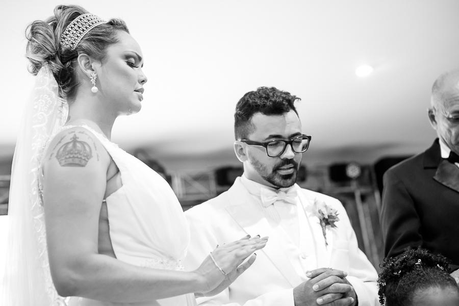 0400_Casamento Thais e Rodrigo