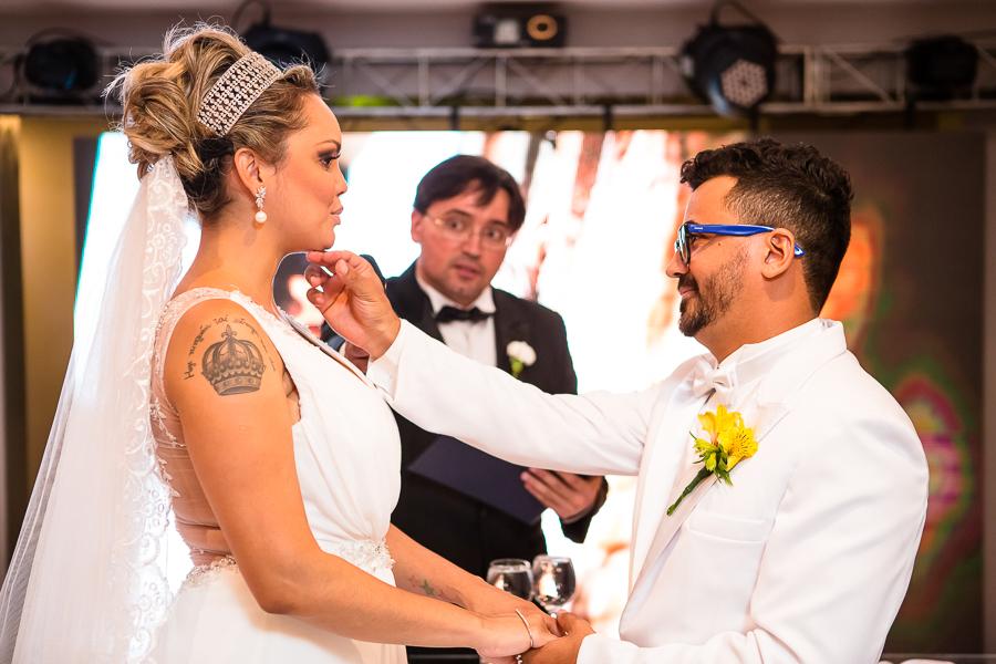 0408_Casamento Thais e Rodrigo