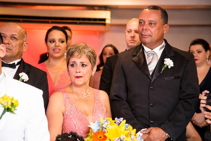 0409_Casamento Thais e Rodrigo