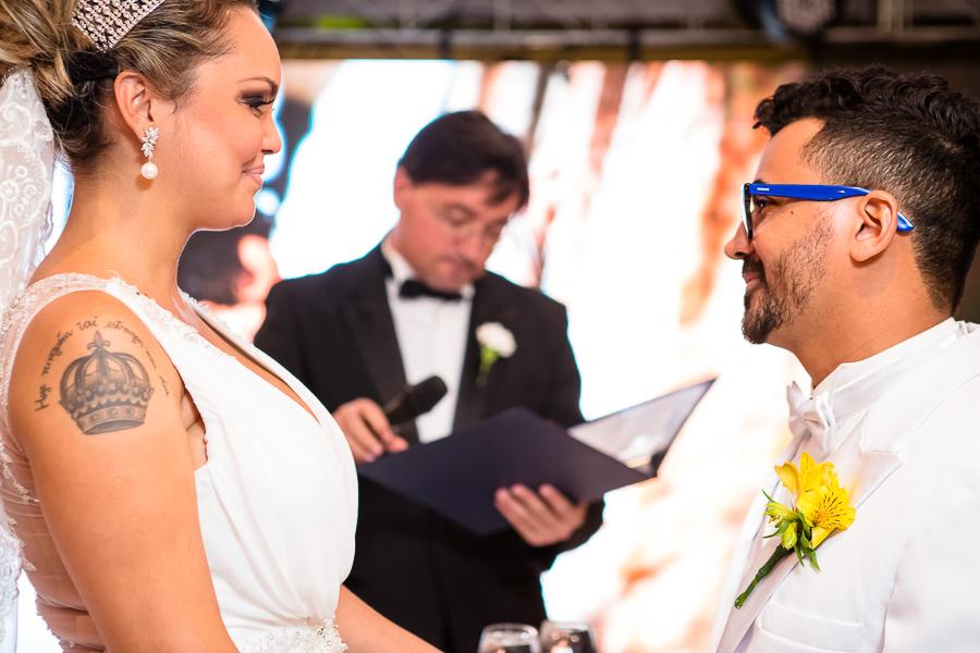 0412_Casamento Thais e Rodrigo