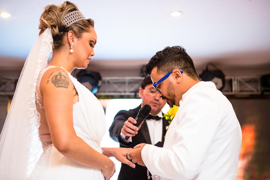 0423_Casamento Thais e Rodrigo