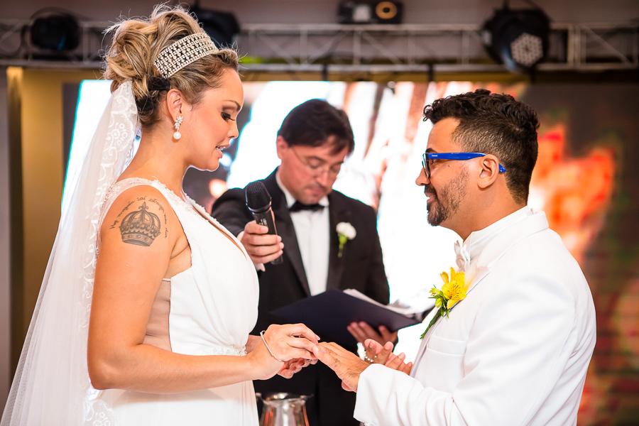 0426_Casamento Thais e Rodrigo