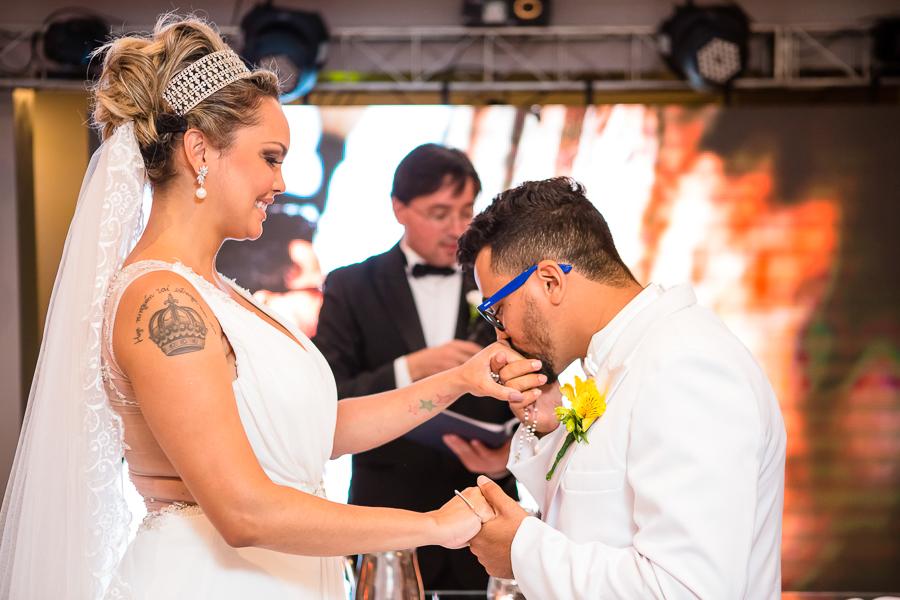 0430_Casamento Thais e Rodrigo