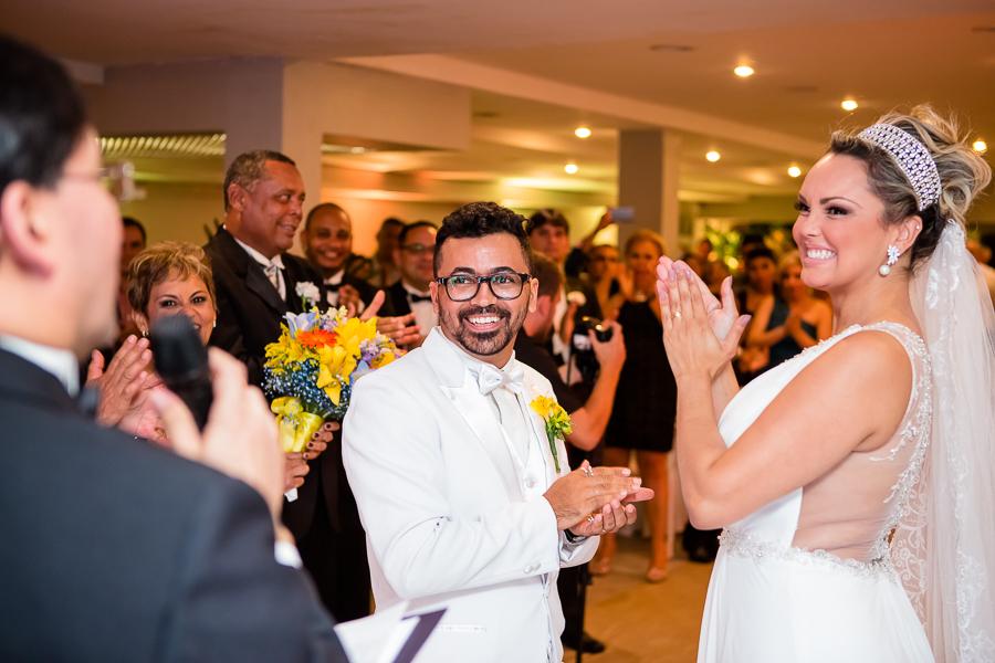 0431_Casamento Thais e Rodrigo