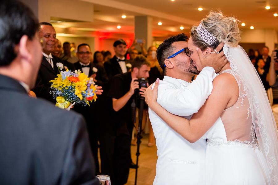 0435_Casamento Thais e Rodrigo