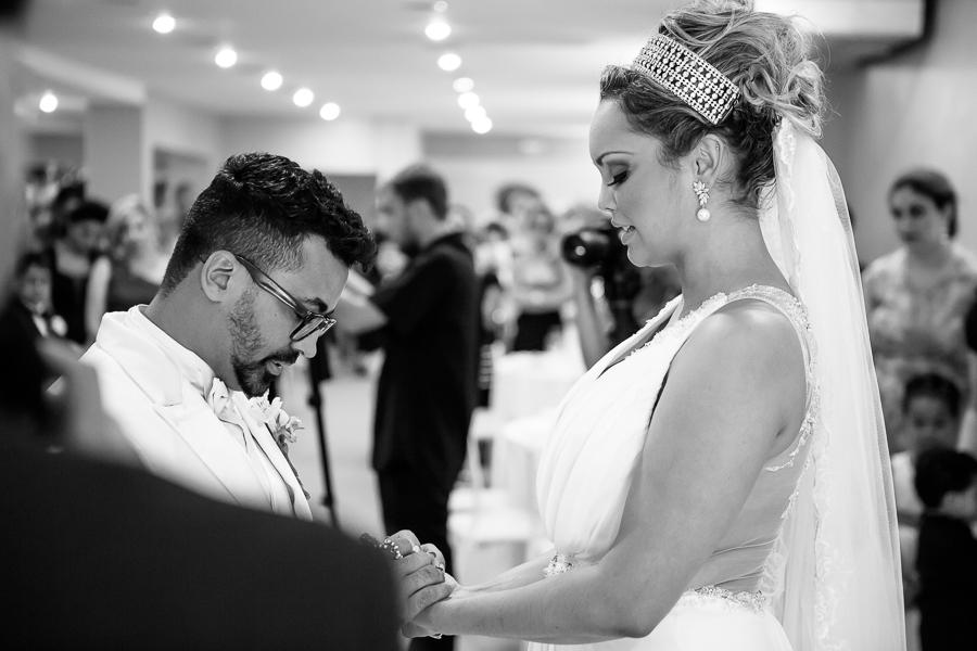 0439_Casamento Thais e Rodrigo