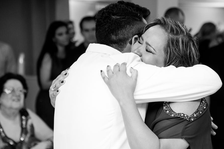 0465_Casamento Thais e Rodrigo