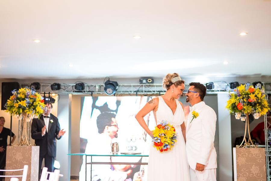 0513_Casamento Thais e Rodrigo