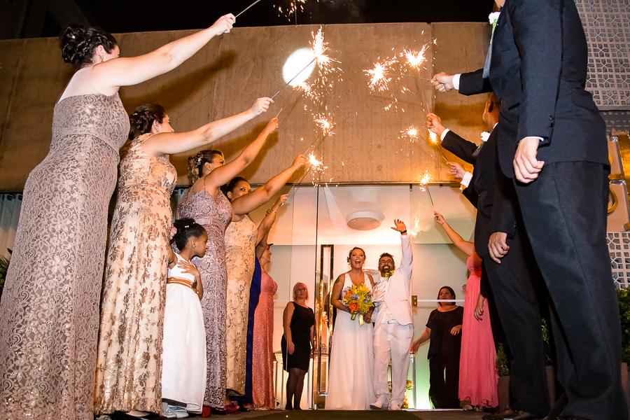 0521_Casamento Thais e Rodrigo
